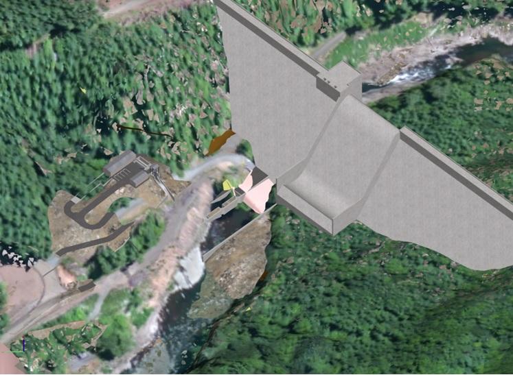 FRO Dam.jpg