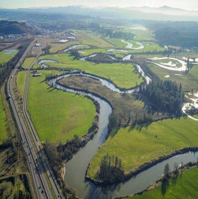 Chehalis-River-Basin.jpg