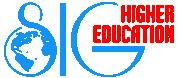 logo-hesig.png