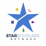 STAR logo dd (1).png