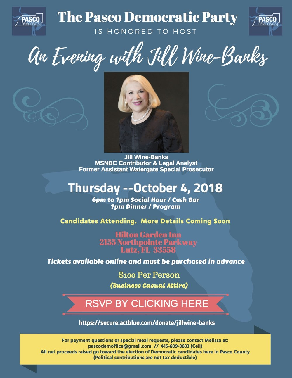 Jill Wine-Banks Fundraiser Flyer.jpg
