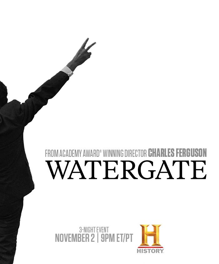 Watergate Key Art .jpeg