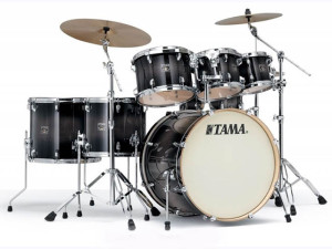 Tama-Superstar-Classic-7pc-Shell-Kit-CL72S53216-88654-300x225.jpg