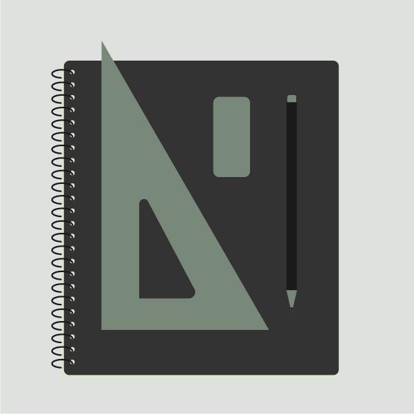 wirtheim-design-Artboard 98-01.jpg