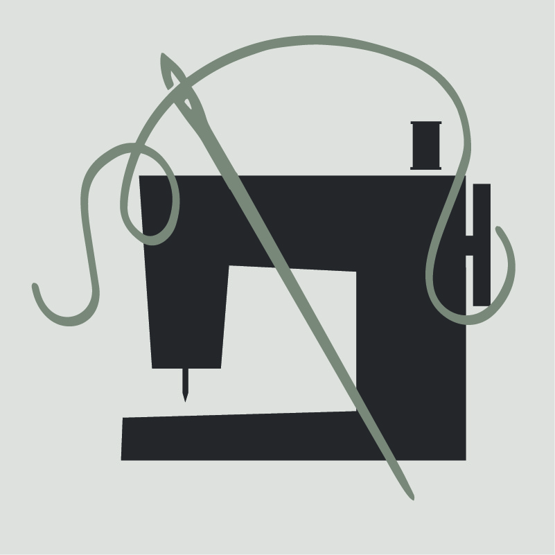 wirtheim-design-sewing-Artboard 144.jpg
