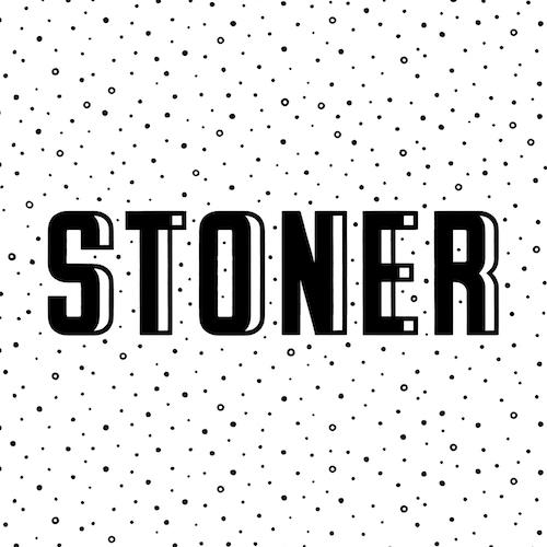 Stoner: Episode 14: Dope Girls Zine (BecaGrimm and Rachel Hortman), June 2017