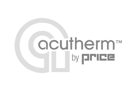 acutherm.png