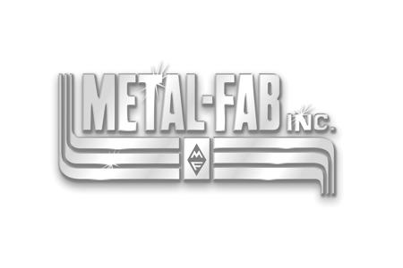 MetalFab.png