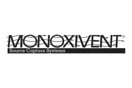 Monoxivent SCS Copy.png