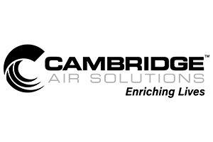 Cambridge Copy.png
