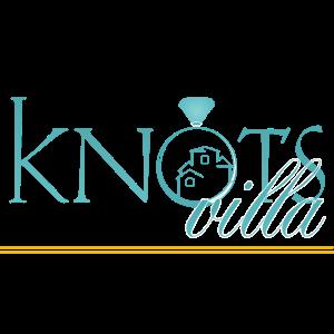 Knotsvilla-featured-badge-2.png