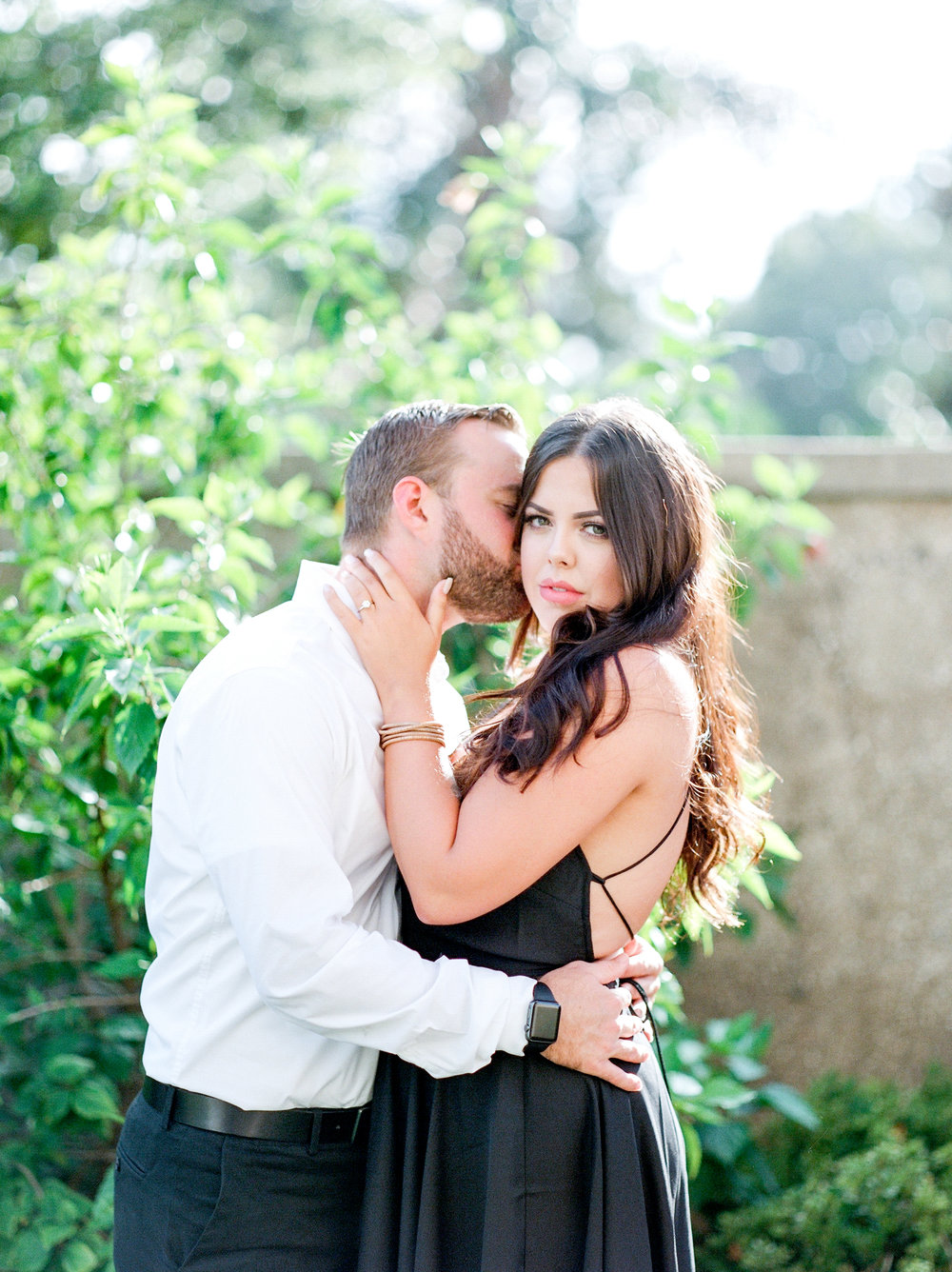 Lisa Silva Photography- Jacksonville, Florida Fine Art Film Wedding Photography (4 of 108).jpg