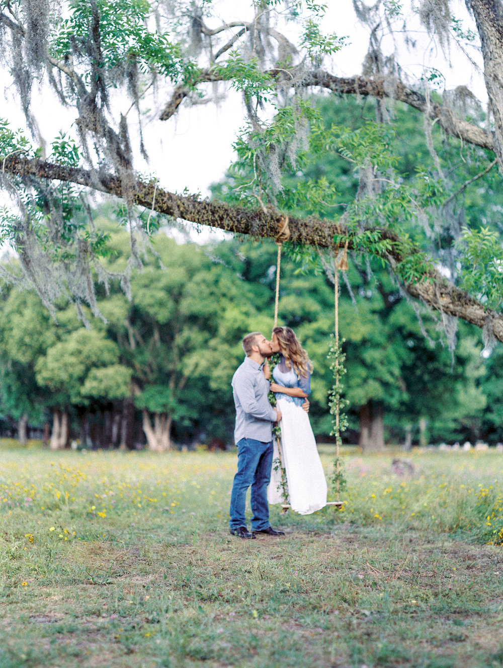 Lisa Silva Photography- Jacksonville, Florida Fine Art Film Wedding Photography (8 of 108).jpg