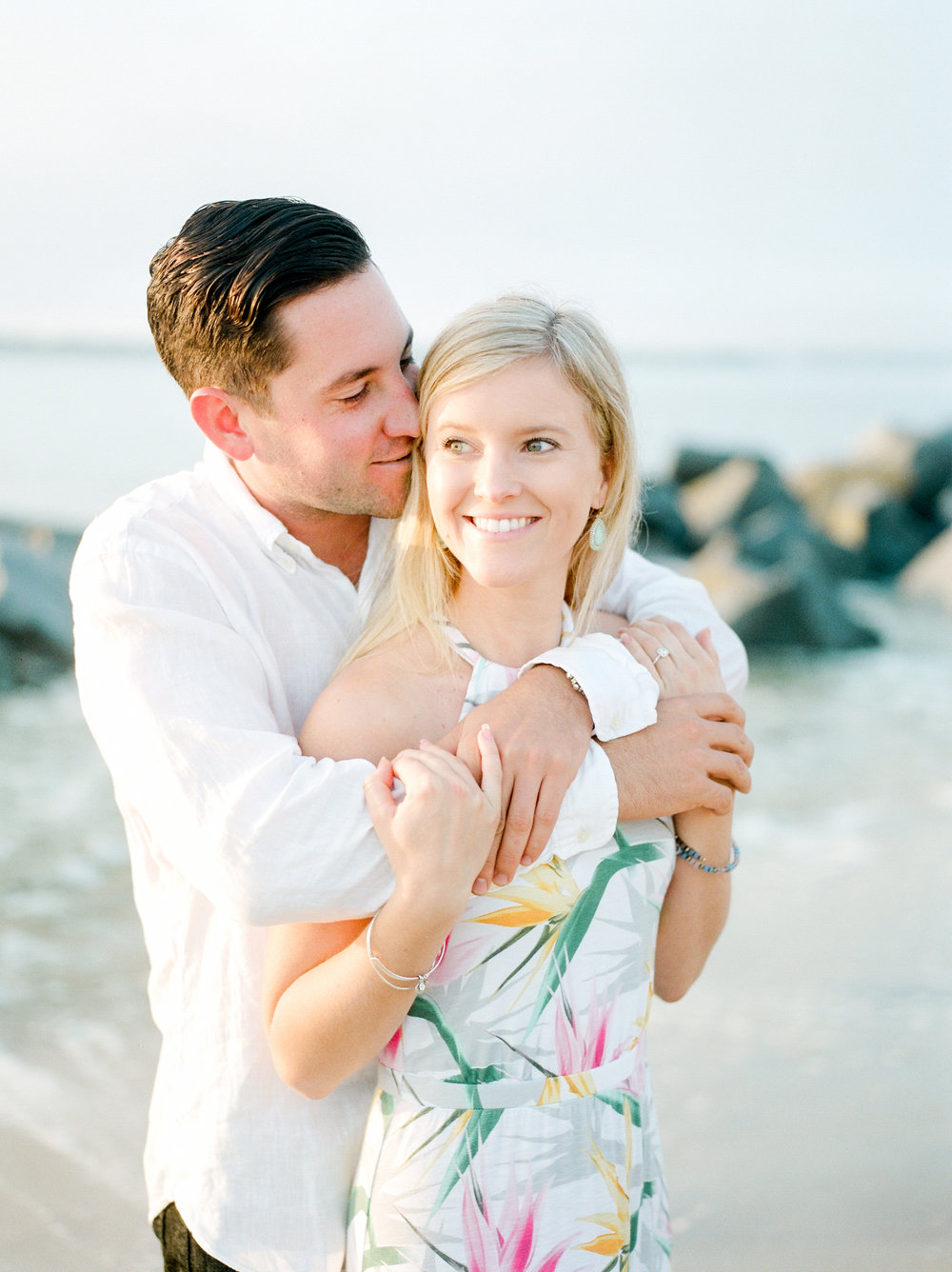 Lisa Silva Photography- Jacksonville, Florida Fine Art Film Wedding Photography 4.jpg