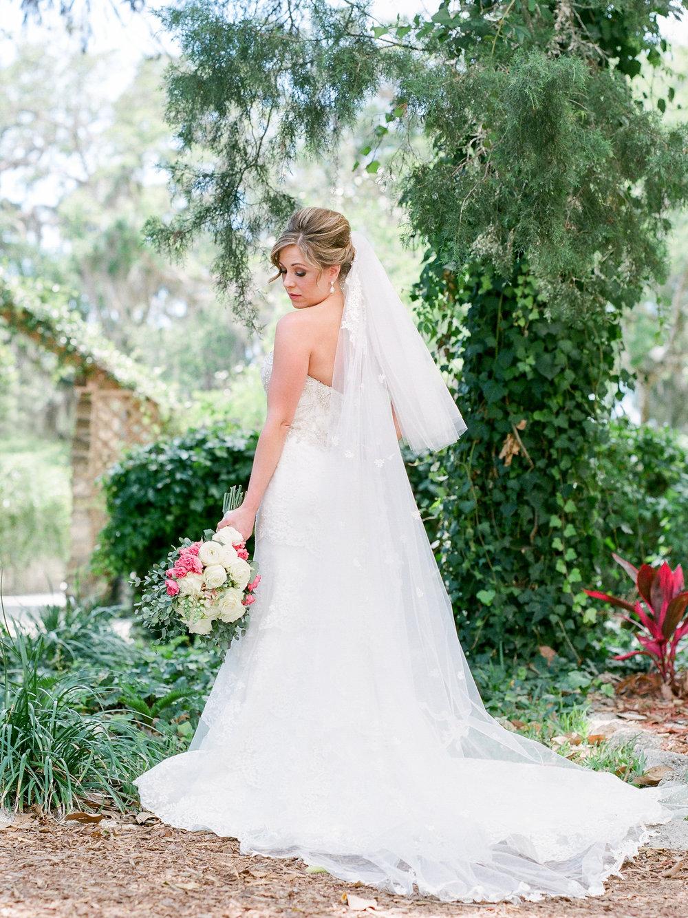 Lisa Silva Photography- Jacksonville, Florida Fine Art Film Wedding Photography (4 of 203).jpg