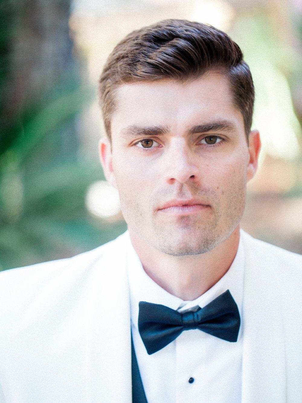 Lisa Silva Photography- Jacksonville, Florida Fine Art Film Wedding Photography (5 of 203).jpg