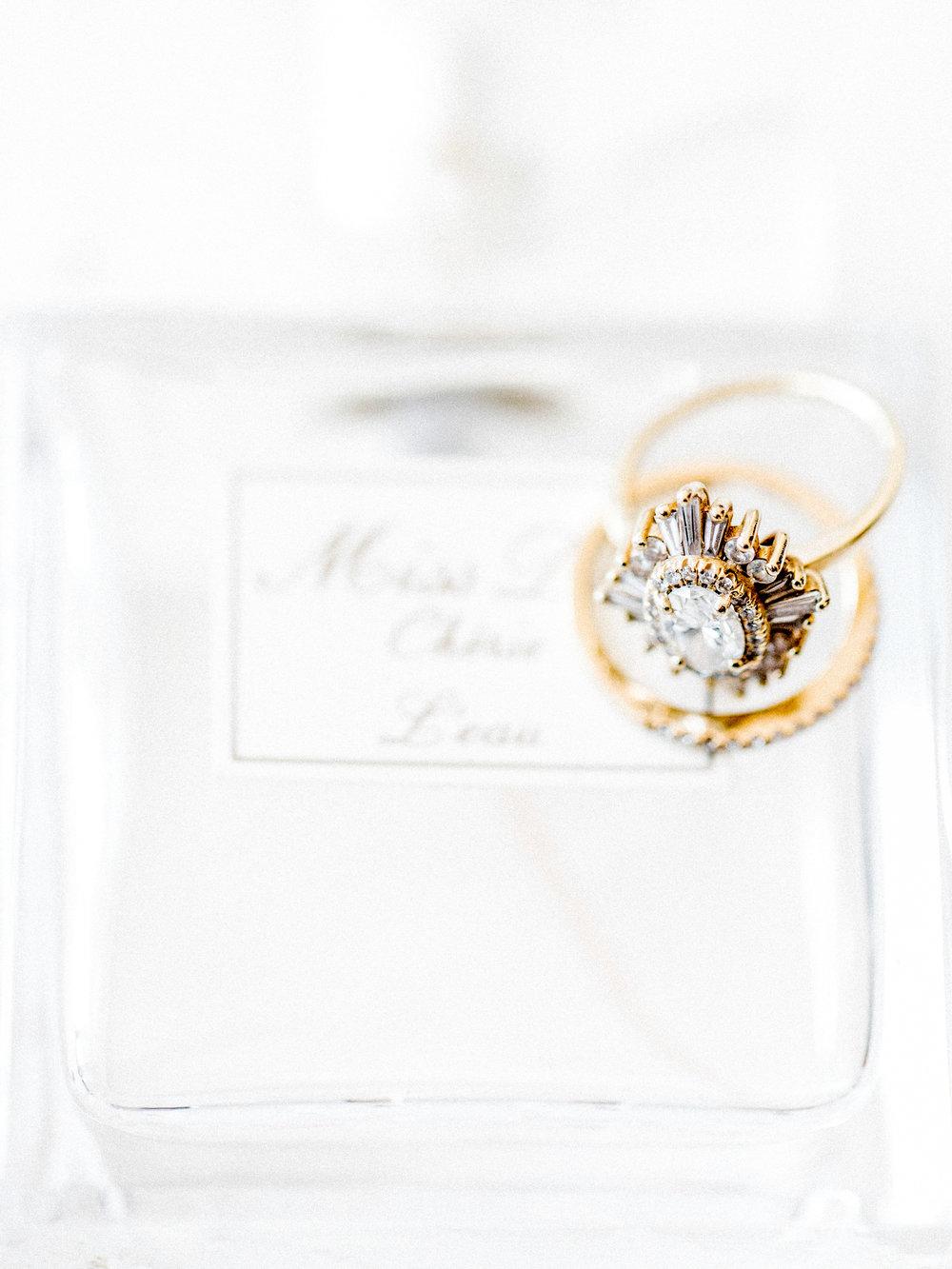 Lisa Silva Photography- Jacksonville, Florida Fine Art Film Wedding Photography (9 of 203).jpg