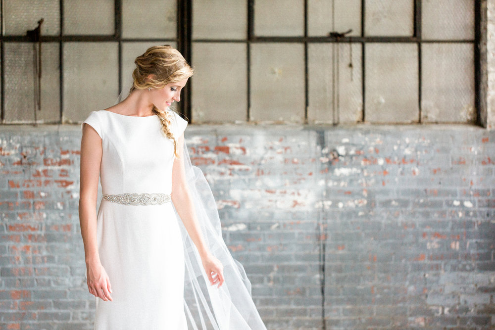 Lisa Silva Photography- Jacksonville, Florida Fine Art Film Wedding Photography (10 of 203).jpg
