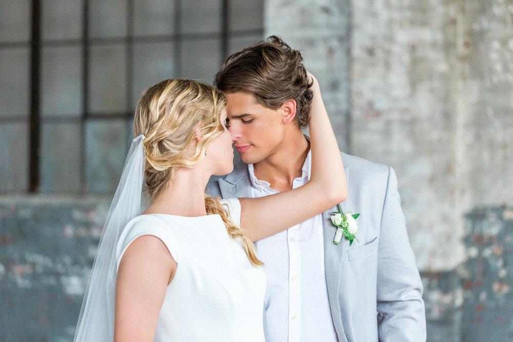 Lisa Silva Photography- Jacksonville, Florida Fine Art Film Wedding Photography (12 of 203).jpg