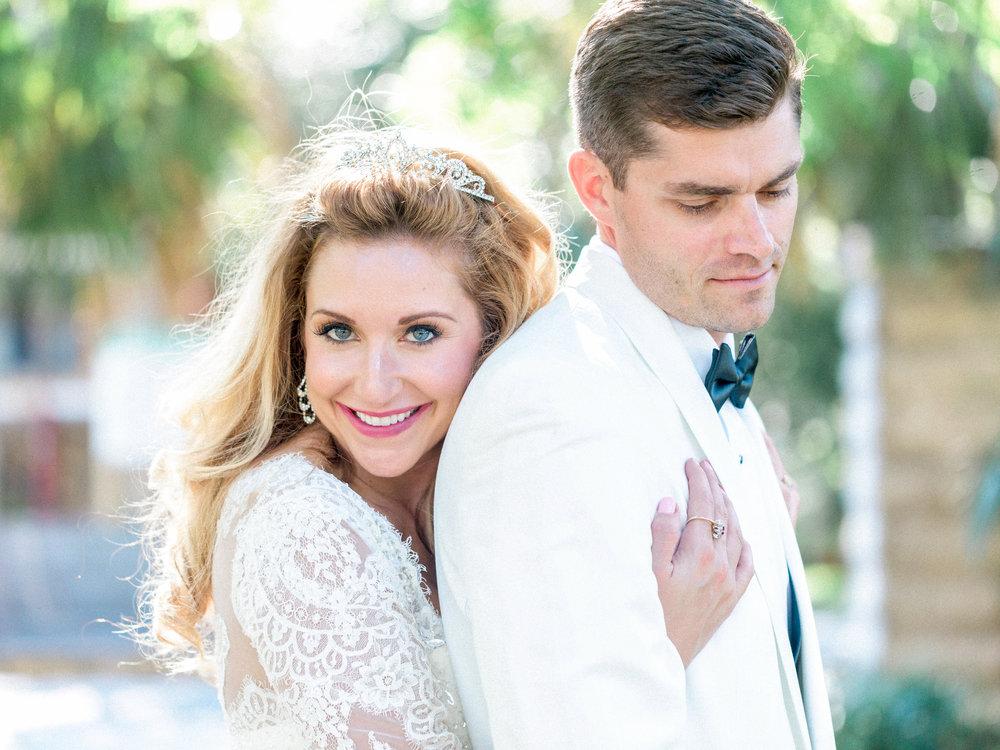 Lisa Silva Photography- Jacksonville, Florida Fine Art Film Wedding Photography (13 of 203).jpg