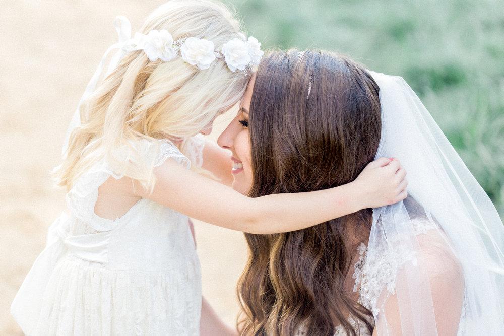 Lisa Silva Photography- Jacksonville, Florida Fine Art Film Wedding Photography (14 of 203).jpg