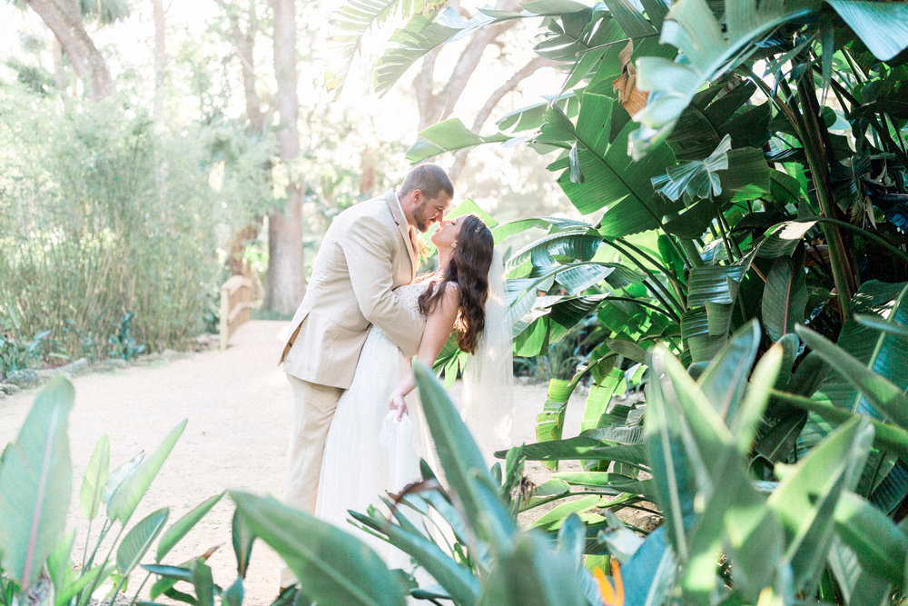 Lisa Silva Photography- Jacksonville, Florida Fine Art Film Wedding Photography (17 of 203).jpg