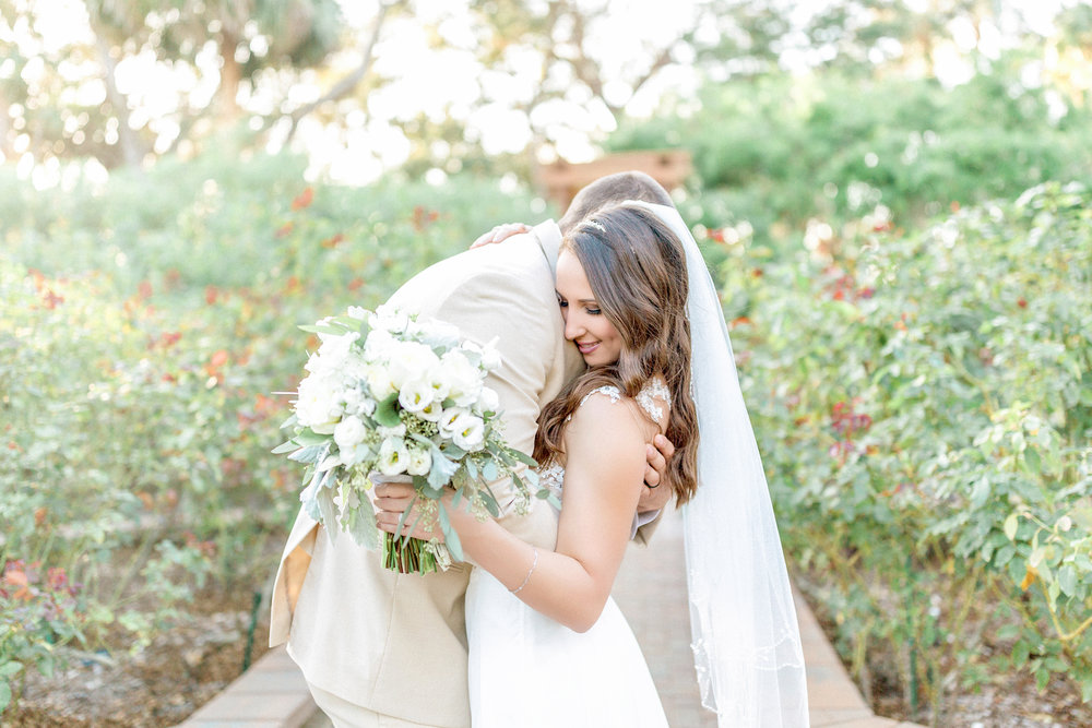Lisa Silva Photography- Jacksonville, Florida Fine Art Film Wedding Photography (18 of 203).jpg