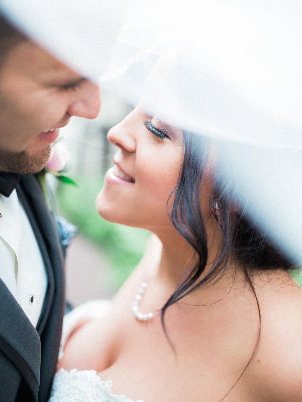 Lisa Silva Photography- Jacksonville, Florida Fine Art Film Wedding Photography (19 of 203).jpg