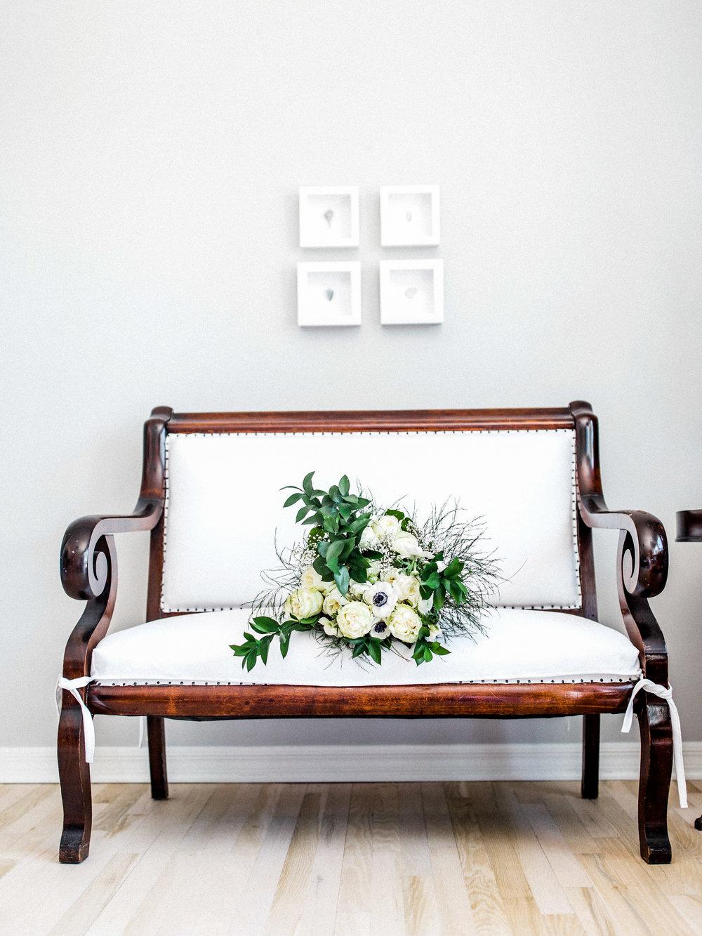Lisa Silva Photography- Jacksonville, Florida Fine Art Film Wedding Photography (40 of 203).jpg