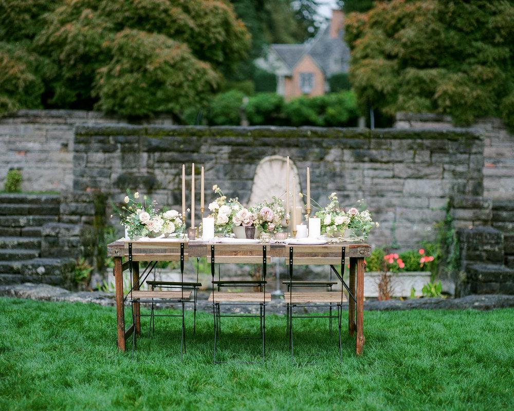 Lisa Silva Photography- Jacksonville, Florida Fine Art Film Wedding Photography (41 of 203).jpg