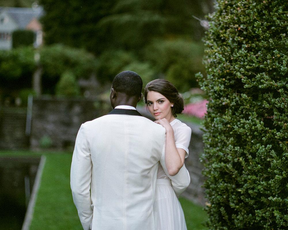 Lisa Silva Photography- Jacksonville, Florida Fine Art Film Wedding Photography (42 of 203).jpg