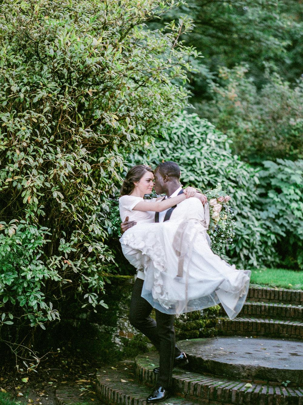 Lisa Silva Photography- Jacksonville, Florida Fine Art Film Wedding Photography (43 of 203).jpg