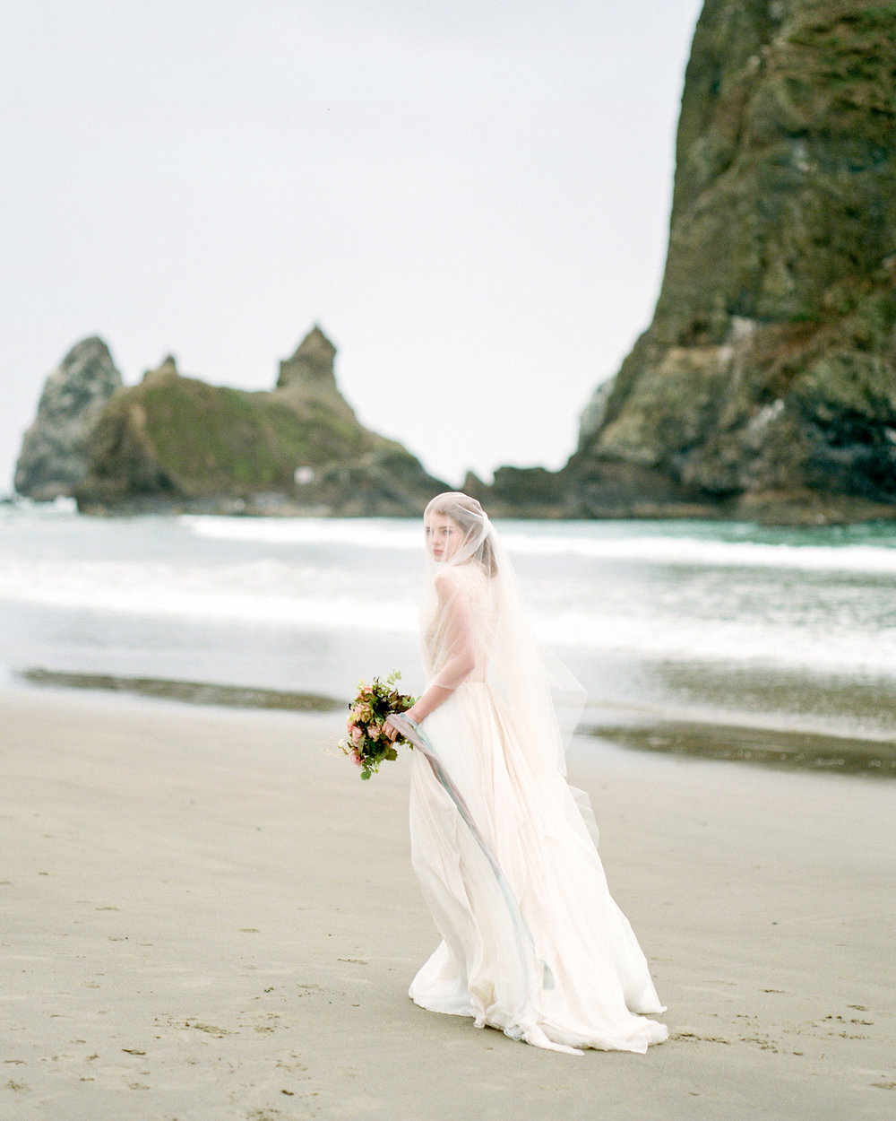 Lisa Silva Photography- Jacksonville, Florida Fine Art Film Wedding Photography (46 of 203).jpg