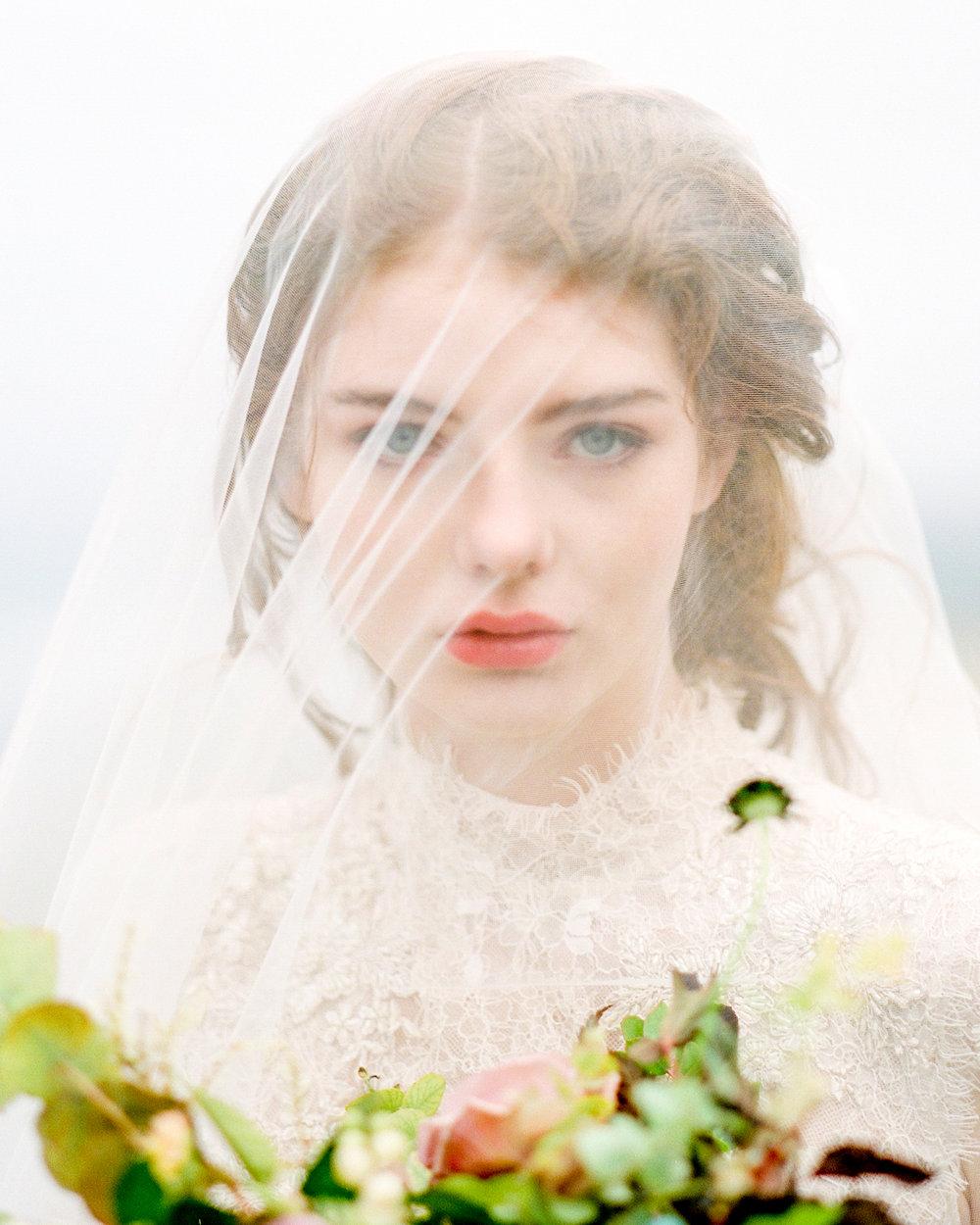 Lisa Silva Photography- Jacksonville, Florida Fine Art Film Wedding Photography (47 of 203).jpg