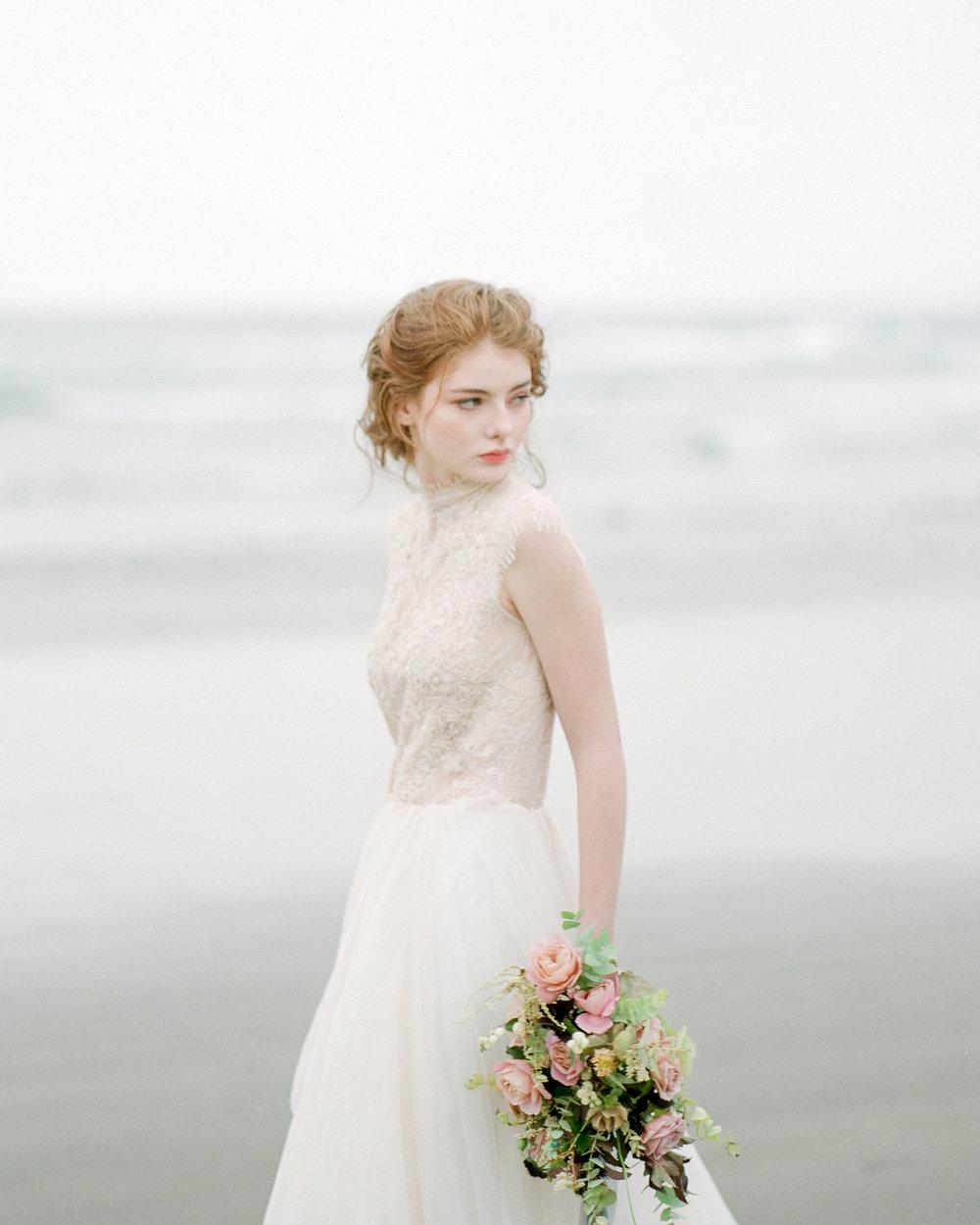 Lisa Silva Photography- Jacksonville, Florida Fine Art Film Wedding Photography (48 of 203).jpg