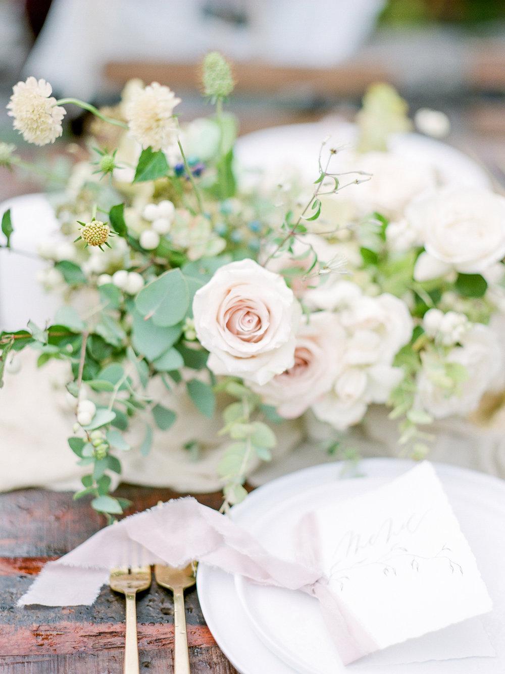 Lisa Silva Photography- Jacksonville, Florida Fine Art Film Wedding Photography (52 of 203).jpg