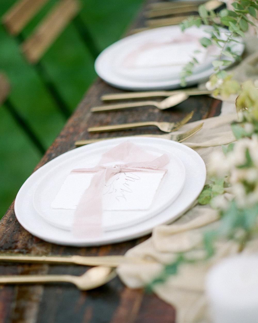 Lisa Silva Photography- Jacksonville, Florida Fine Art Film Wedding Photography (53 of 203).jpg
