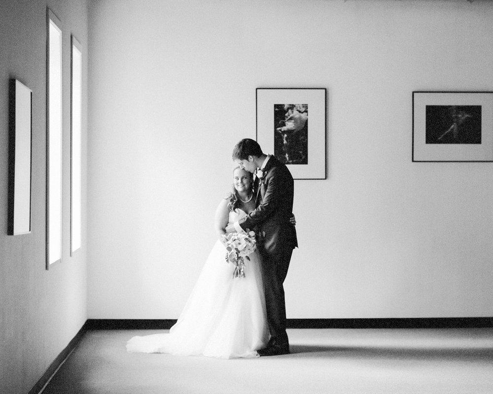 Lisa Silva Photography- Jacksonville, Florida Fine Art Film Wedding Photography (55 of 203).jpg