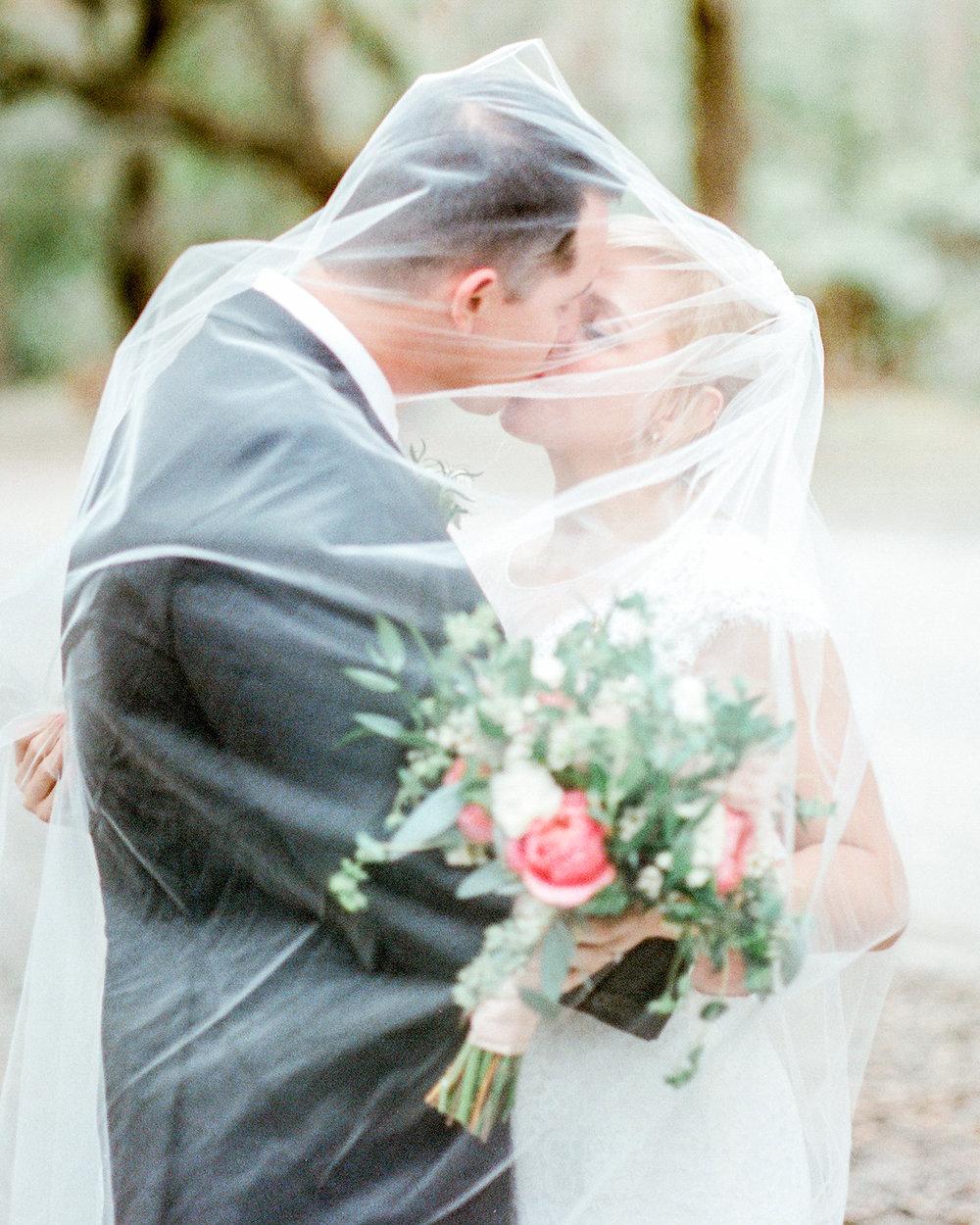 Lisa Silva Photography- Jacksonville, Florida Fine Art Film Wedding Photography (59 of 203).jpg