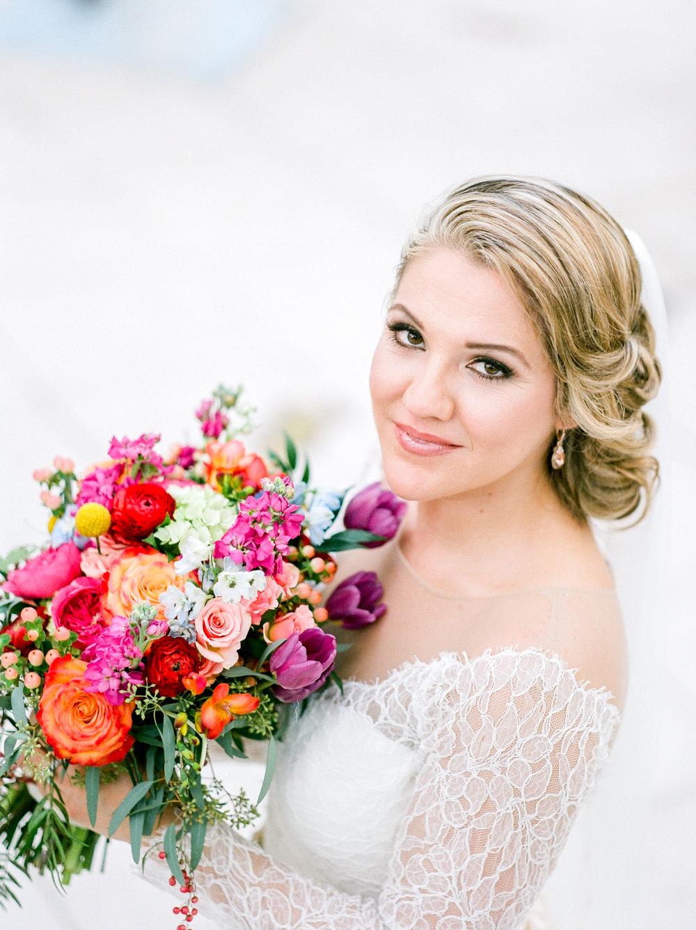 Lisa Silva Photography- Jacksonville, Florida Fine Art Film Wedding Photography (63 of 203).jpg
