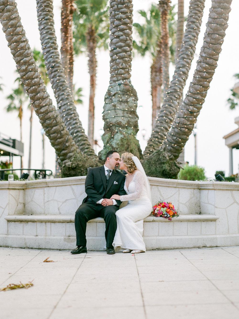Lisa Silva Photography- Jacksonville, Florida Fine Art Film Wedding Photography (62 of 203).jpg