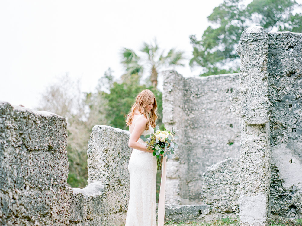 Lisa Silva Photography- Jacksonville, Florida Fine Art Film Wedding Photography (65 of 203).jpg