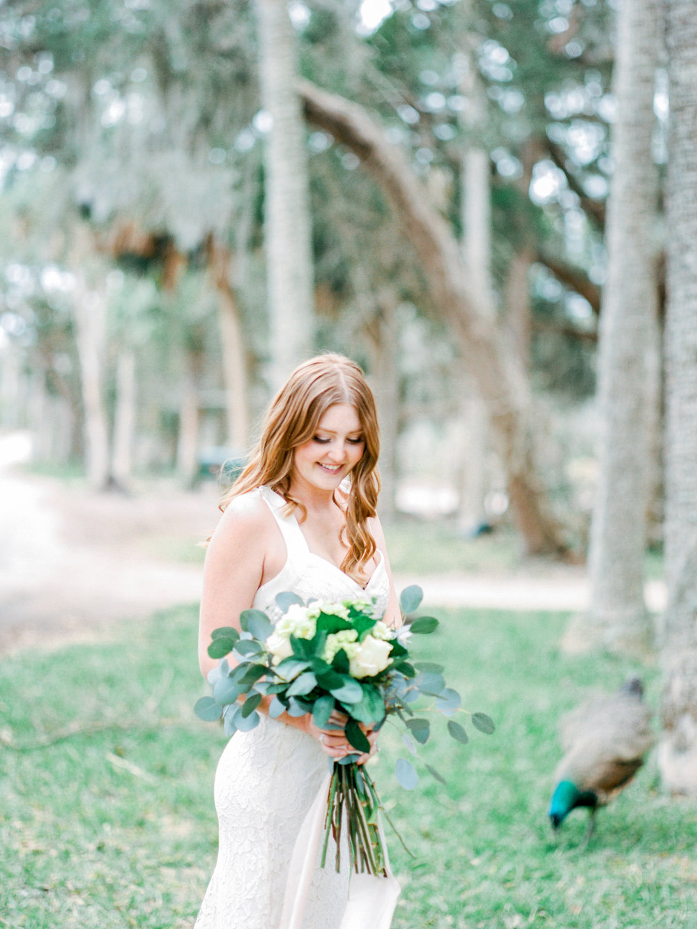 Lisa Silva Photography- Jacksonville, Florida Fine Art Film Wedding Photography (68 of 203).jpg