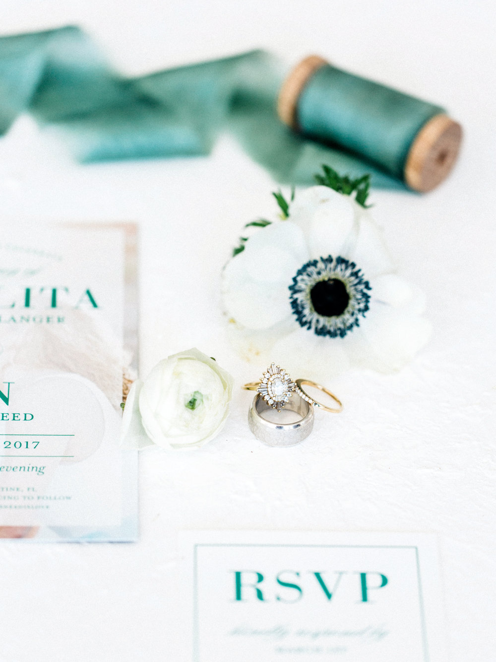 Lisa Silva Photography- Jacksonville, Florida Fine Art Film Wedding Photography (70 of 203).jpg
