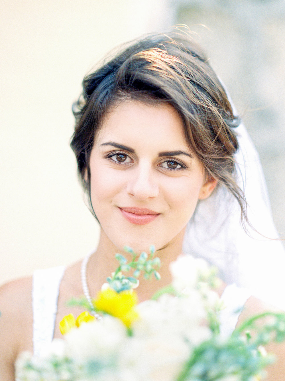 Lisa Silva Photography- Jacksonville, Florida Fine Art Film Wedding Photography (71 of 203).jpg