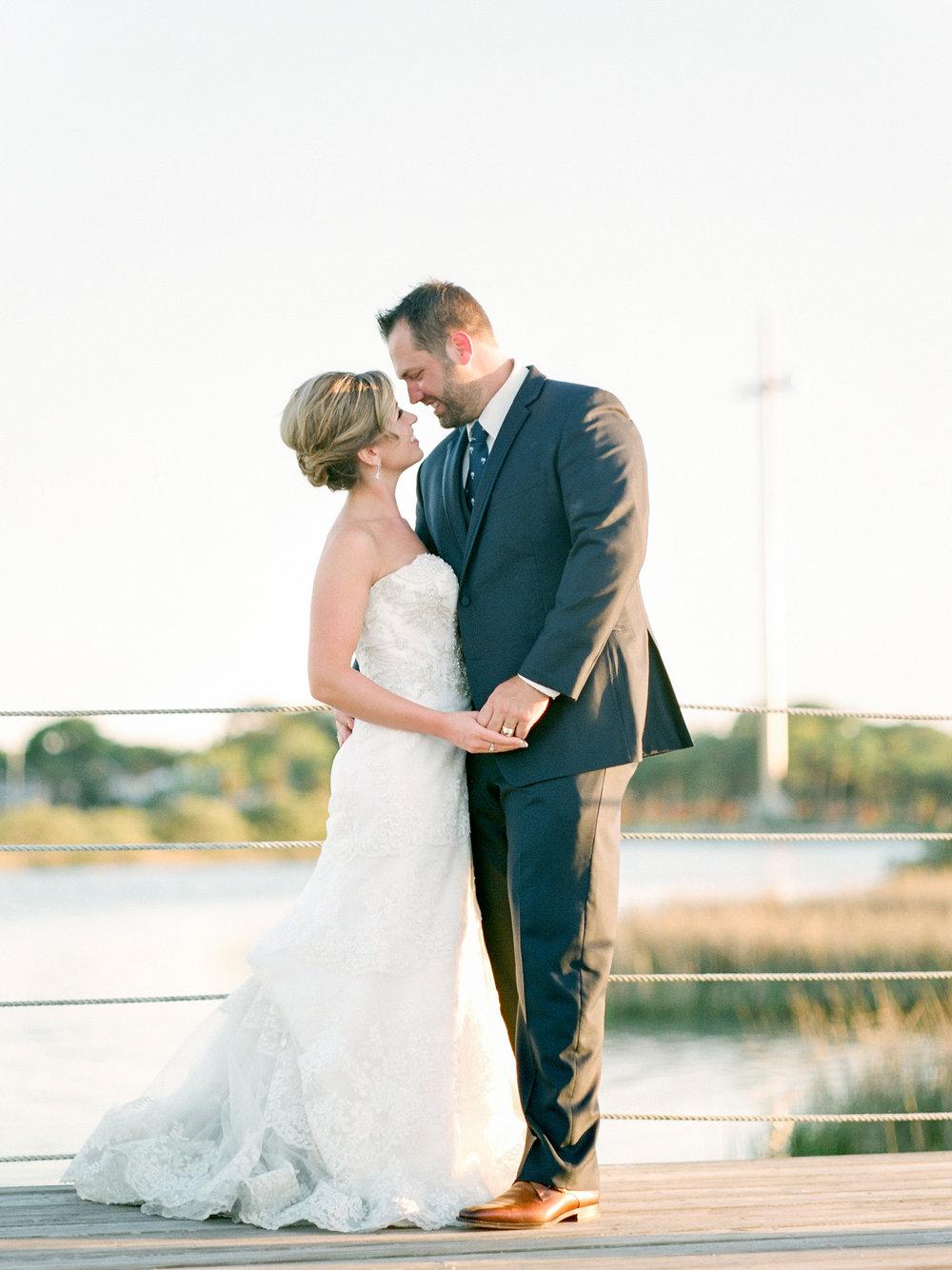 Lisa Silva Photography- Jacksonville, Florida Fine Art Film Wedding Photography (73 of 203).jpg