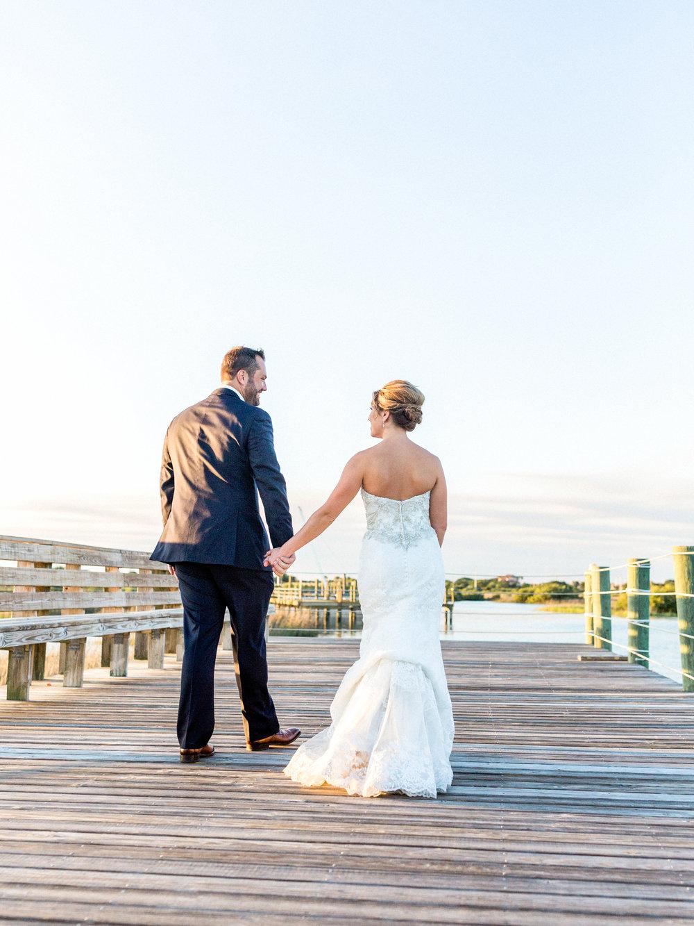 Lisa Silva Photography- Jacksonville, Florida Fine Art Film Wedding Photography (72 of 203).jpg