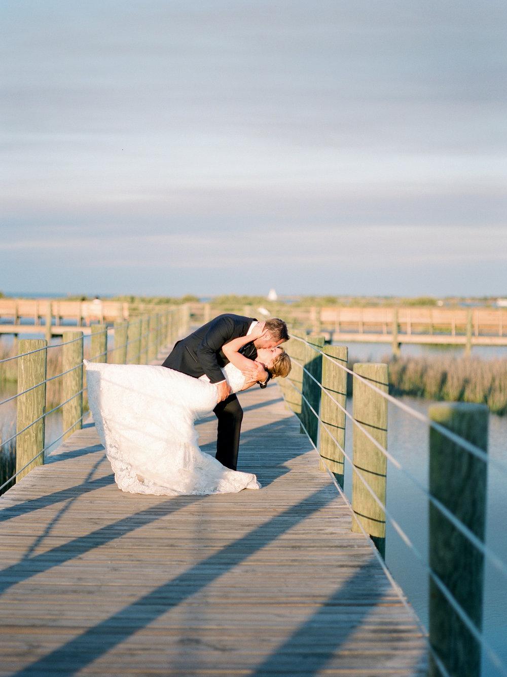 Lisa Silva Photography- Jacksonville, Florida Fine Art Film Wedding Photography (78 of 203).jpg