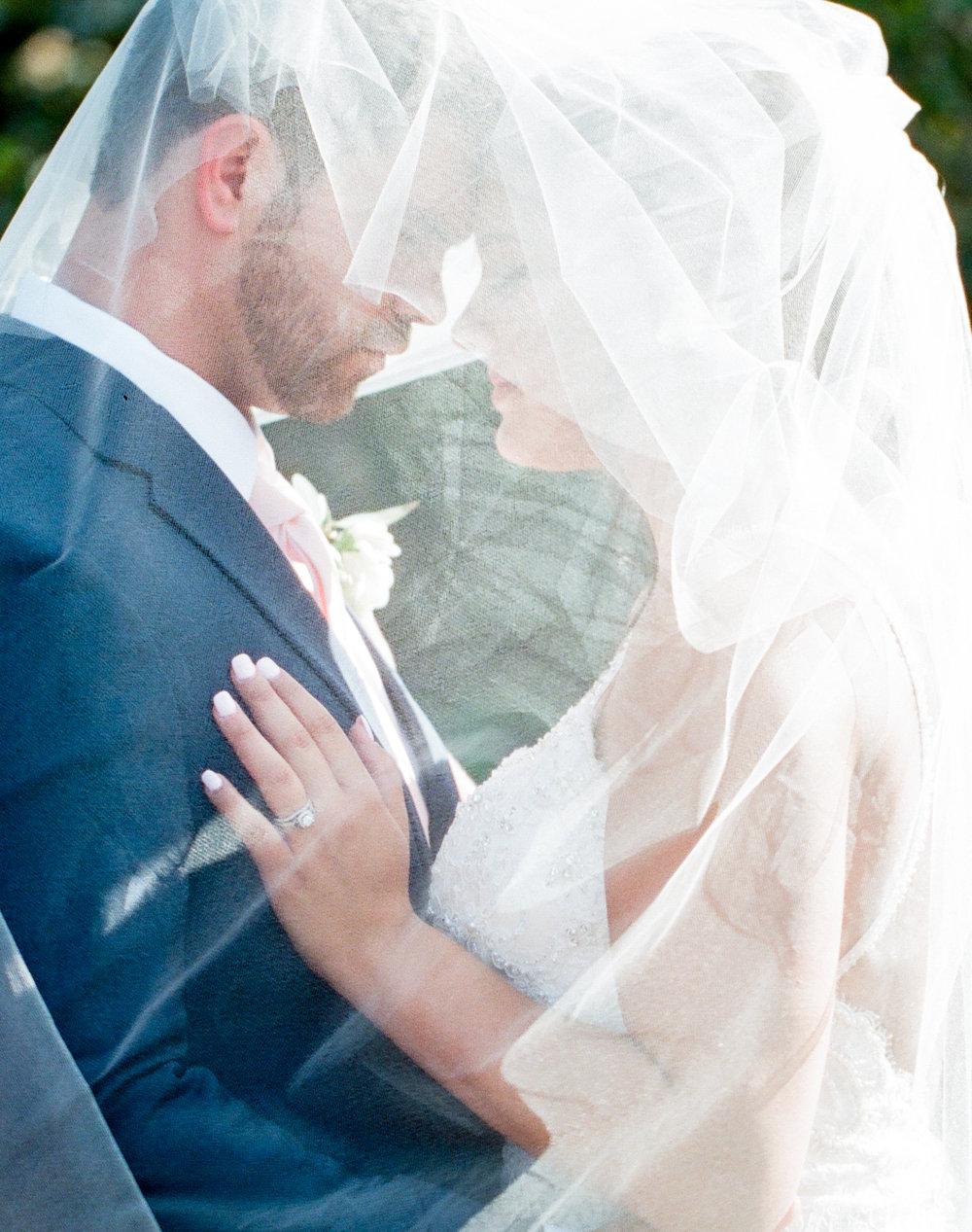 Lisa Silva Photography- Jacksonville, Florida Fine Art Film Wedding Photography (84 of 203).jpg