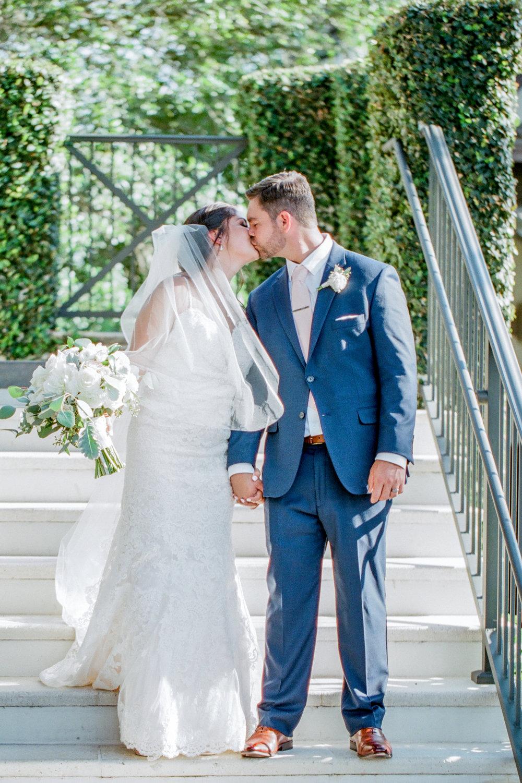 Lisa Silva Photography- Jacksonville, Florida Fine Art Film Wedding Photography (83 of 203).jpg